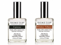 Моно-ароматы Demeter Fragrance Library