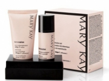 Сыворотка TimeWise Even Complexion Dark Spot Reducer от Mary Kay