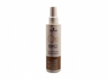 Schwarzkopf Professional BC Time Restore - Satin Spray Q10 Plus для волос