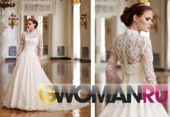 Свадебная церемония требует особого внимания со стороны жениха и невесты. Необходимо решить такое количество вопросов, что голова, буквально, идет кругом