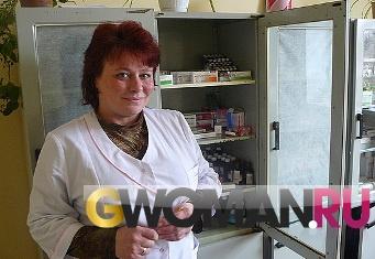 2-ая детская клиническая больница г минск