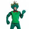 Сшить костюм лягушки своими руками фото 670