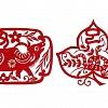 Совместимость: Бык и Змея