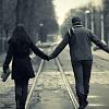 На что способен человек ради любви